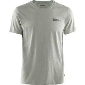 Fjällräven Torneträsk Camiseta Hombre, gris